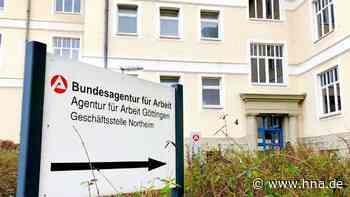 Arbeitslosigkeit ist im Landkreis Northeim im Juni weiter gestiegen - HNA.de