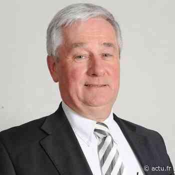 Municipales 2020 à Pierrefitte-sur-Seine : Michel Fourcade remporte le second tour des élections - actu.fr