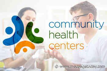 Managing Diabetes at Community Health Centers
