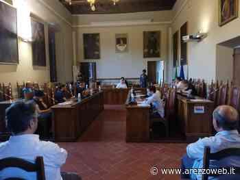 Sansepolcro tra turismo, Volto Santo e lavori pubblici: botta e risposta in Consiglio - ArezzoWeb
