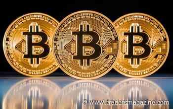 Nexo Sets Crypto-Lending Benchmark adding BTC and ETH to Suite - Traders Magazine