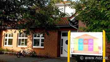 Kitas sind in Lingen noch weit vom Normalbetrieb entfernt - Neue Osnabrücker Zeitung