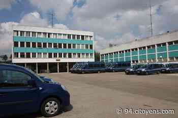 Nouveau décès du Covid-19 chez les gendarmes de Maisons-Alfort - 94 Citoyens
