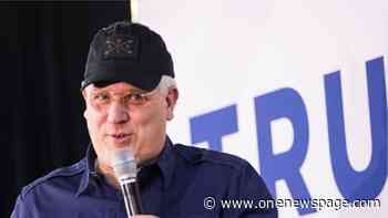 Did Glenn Beck Defraud His Fans? - One News Page