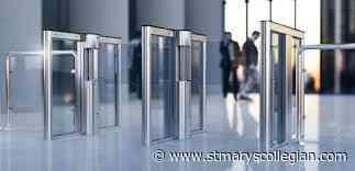Global Barrier Turnstile Market 2020 – Controlled Access, Royal Boon Edam International B.V., Turnstile Security Systems, Idesco Corporatio, Orion Entrance Control, Inc - The Collegian