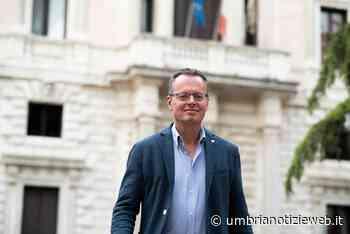 Calendario venatorio, assessore Morroni: in attesa del parere dell'Ispra - Umbria Notizie Web