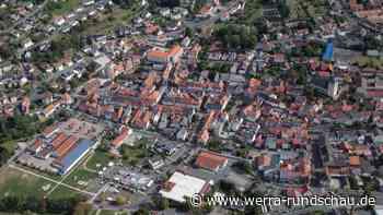 Sontra darf sich weiter als Luftkurort bezeichnen - werra-rundschau.de
