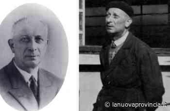 E' di Canelli l'inventore del motorino, si tratta di Tommaso Culasso - La Nuova Provincia - Asti