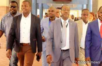 Chita Lodge asks court to dismiss Kaizer assault case – Zambia - diggers.news