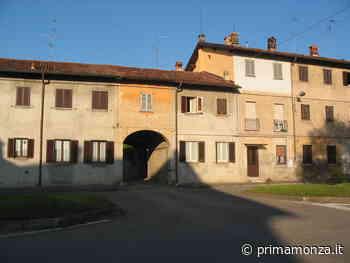 Arcore: tutti negativi al Covid-19 i richiedenti asilo ospitati a Bernate - Prima Monza
