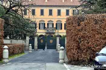 Da Arcore a Porto Rotondo, le ville di Silvio Berlusconi. FOTO - Sky Tg24