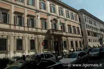 """L'addio a Palazzo Grazioli: ora apre la """"Arcore romana"""" - ilGiornale.it"""