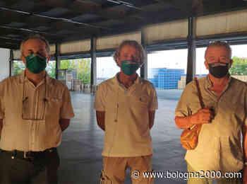 Ciliegia di Vignola, rinnovato il consiglio della Igp e domani è in onda su Rete 4 - Bologna 2000
