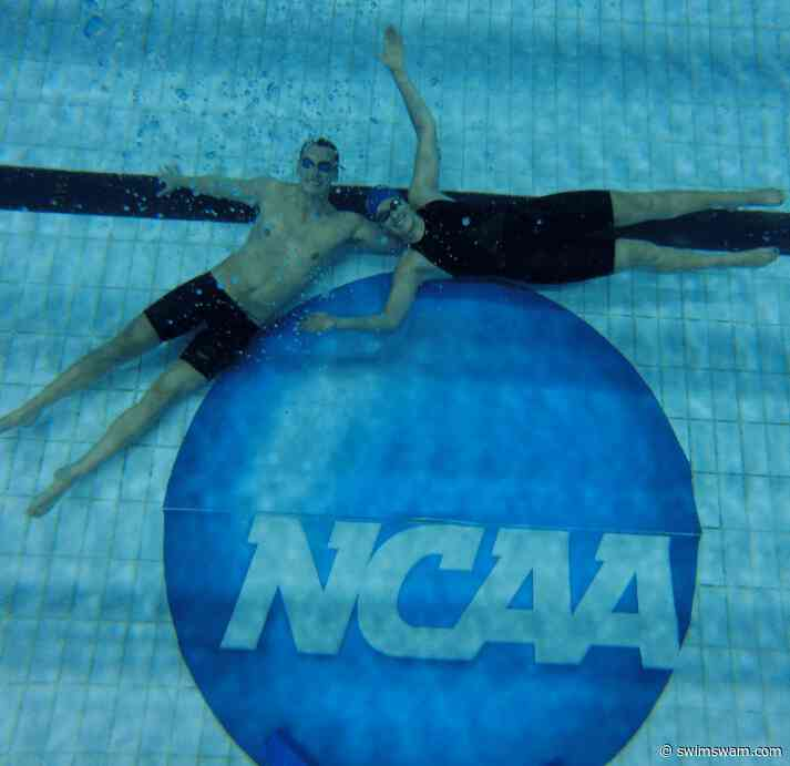 NCAA Division 1 Council to Adopt New Transfer Rules by January 2021