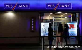 Top 12 finance news today, June 25, 2020 - Yahoo India News