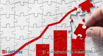 IIFL Finance hits 10% upper circuit as promoter Nirmal Jain raises stake - Economic Times