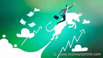 RBL Bank, Bajaj Finance, Chola Finance up over 40% in June: What is driving the rally? - Moneycontrol.com