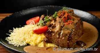 Restaurante peruano de Porto Alegre ficará apenas com o delivery - GauchaZH