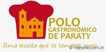 Faça parte do Polo Gastronômico de Paraty! Conheça algumas das vantagens! - VaiParaty