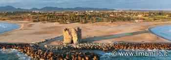 Ladispoli: attraversamenti pedonali e cuscini berlinesi, al via il posizionamento - ilmamilio.it - L'informazione dei Castelli romani