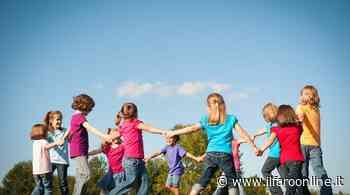 Centri estivi a Ladispoli, ecco come ottenere il buono per i ragazzi fino a 19 anni - IlFaroOnline.it