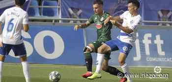 Tenerife vs Deportivo   Fernando Vázquez tenía un plan perfecto - riazor.org