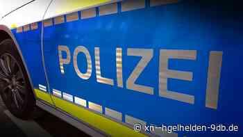 Sinsheim: Schwerer Verkehrsunfall auf B45 - Hügelhelden.de