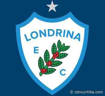 Nova derrota no STJD deixa o Londrina na Série C - CBN Curitiba - CBN