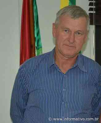 Vale do Taquari fecha maio com mais de mil demissões na região - Infomativo