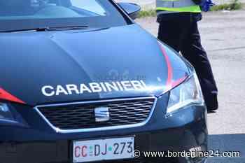Casamassima, rissa durante uno spettacolo per bambini - Borderline24 - Il giornale di Bari