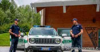 Nembro, denunciato cittadino turco per omissione di soccorso - Corriere Bergamo - Corriere della Sera
