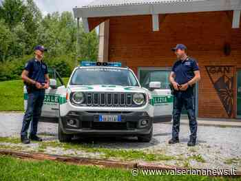 Omissioni di soccorso in un incidente dello scorso ottobre a Nembro, denunciato 53enne - Valseriana News