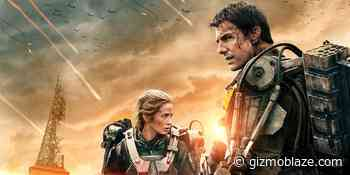 """""""Edge of tomorrow 2"""": Emily blunt, Tom cruise will be coming back!! Read here to know release ... - Gizmo Blaze"""