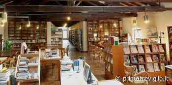 """La biblioteca """"Banfi"""" di Caravaggio compie 100 anni - Prima Treviglio"""