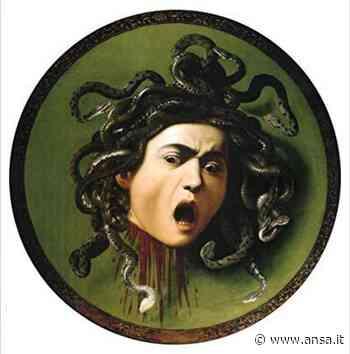 Arte: uno studio sulla 'Medusa' di Caravaggio - Agenzia ANSA