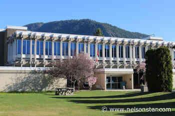 Selkirk College offering employees voluntary resignations – Nelson Star - Nelson Star