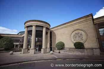Selkirk man faces rape charges - Border Telegraph