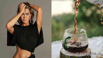 Diesem Tee verdankt Jennifer Aniston ihren Body - Telebasel