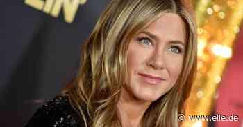 Auf diese Maske setzen Jennifer Aniston und Co. gegen Pickel - Elle.de