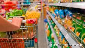 Supermercados de Linhares vão ficar fechados às segundas-feiras - Tribuna Online
