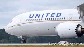 United plans significant ramp-up in August
