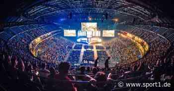 CS:GO: ESL One Cologne - Die ersten 18 Teilnehmer stehen fest - SPORT1