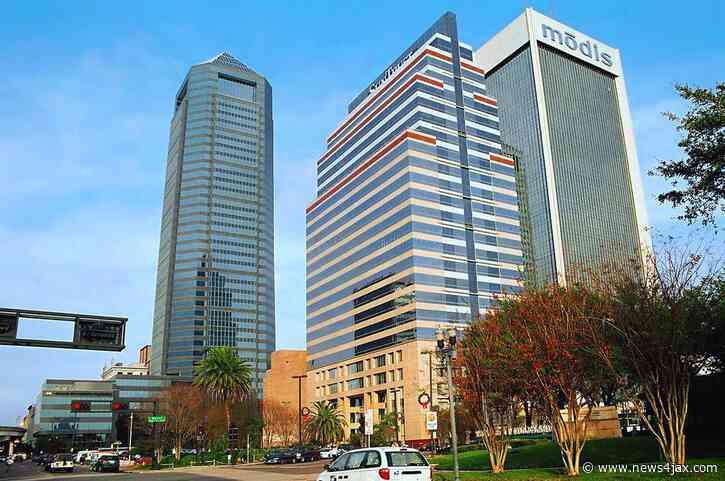 Jacksonville City Council meets on mayor's mask mandate - WJXT News4JAX