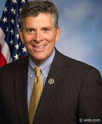 LaHood Reopens Jacksonville Office – WLDS - WLDS-WEAI News