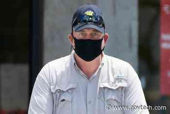 The Details of Jacksonville Florida's Mandatory Mask Order - GovTech
