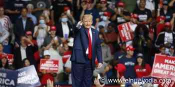 """Médicos advierten que mitin de Trump en Florida es """"extremadamente peligroso"""" por el COVID-19 - El Nuevo Dia.com"""