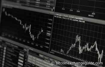 Blockchain Monitor, Elliptic, Adds Zcash (ZEC) and Horizen (ZEN) Privacy Tokens to be Screened - Bitcoin Exchange Guide