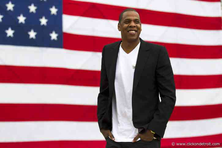 Jay-Z's Made in America festival canceled due to pandemic - WDIV ClickOnDetroit