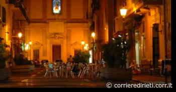 Monterotondo, regole uguali per tutti i locali del territorio. I nuovi orari - Corriere di Rieti