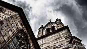 Schwabach: Turm der Stadtkirche ist wieder zugänglich - Nordbayern.de